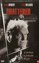 Shattered Promises (dvd)