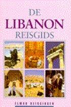 LIBANON (ELMAR REISGIDS)