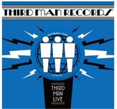Yes You Can (Live At Third Man)