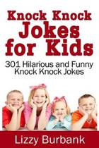 Image of: Funny Christmas Anderen Bekeken Ook Knock Knock Jokes Youtube Bolcom Hohoho Christmas Jokes To Tickle Your Funny Bone Amelia