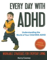 Every Day With ADHD