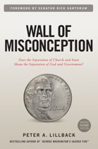 Wall of Misconception