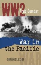 War in The Pacific (True Combat)