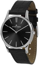 Jacques Lemans - Jacques Lemans horloge 1-1938A