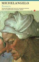 Sonnets of Michelangelo