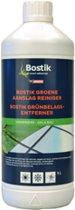 Bostik Groene Aanslag Reiniger 2 liter -  2 x 1 liter