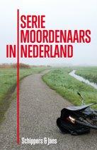 Seriemoordenaars in Nederland