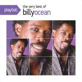 Playlist: The Very Best Of Bil