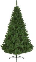 Everlands Imperial Pine Kunstkerstboom - 240 cm hoog - Zonder verlichting