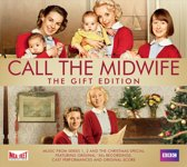 Call The Midwife -Ltd-