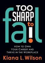Too SHARP to Fail