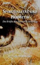 Spiritualit t Und Hermetik