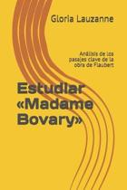 Estudiar Madame Bovary