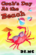 Crab's Day at the Beach