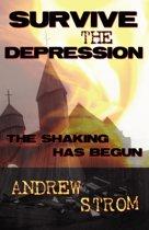 Survive the Depression