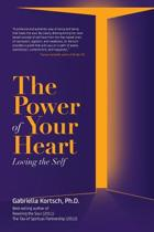 The Power of Your Heart
