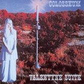 Valentyne Suite -Digi-
