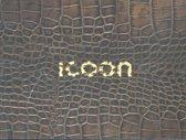 ICOON-croco