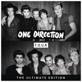 Four (Deluxe Edition)