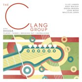 Clang Group Ep -10''-