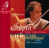 Cello Walzes Vol. 1