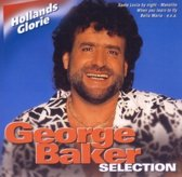 George Baker Selection-Hollands Glorie