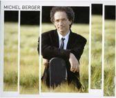 Michel Berger Vol.2