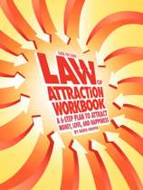 Law of Attraction Workbook