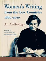 Women's Writing from the Low Countries 1880-2010
