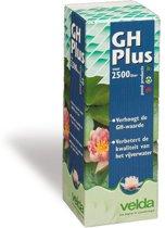 Velda GH Plus 250 Ml Voor 2.500 Liter Water