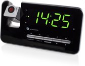 Smartwares CL-1492 Klokradio