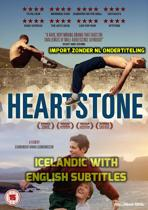 Heartstone [DVD] (import)