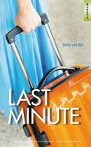 Misdadig - Last minute