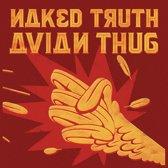Avian Thug