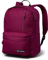 Columbia Sun Pass™ II Rugzak 24 liter - Dark Raspberry