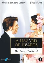 Hazard Of Hearts