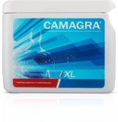 Camagra XL - 60 stuks - Libido Verhoger