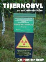 Tsjernobyl en andere verhalen