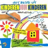 Het Beste Uit Kinderen Voor Kinderen ( 1980 - 1989 )