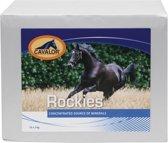 Cavalor Rockies - 2 kg