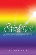 Rainbow of Anthology