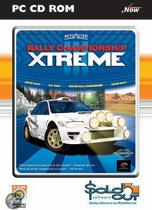 Rally Championship Xtreme - Windows