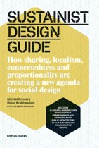 Sustainist design Guide