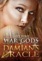 Damian's Oracle (#1, War of Gods)