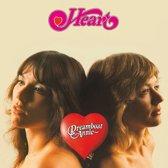 Heart - Dreamboat Annie 40Th Ann. Edition)
