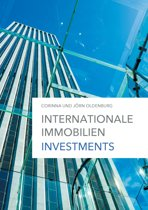 Internationale Immobilien Investments 9/2016
