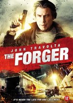FORGER, THE