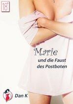 Marie und die Faust des Postboten