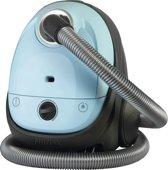 One Lichtblauw LBB10P05A
