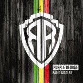 Purple Reggae